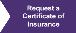 Request a Certificate of Insurance